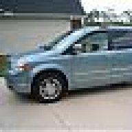 Tsb # 18-033-10 Crankshaft Position sensor | The Chrysler